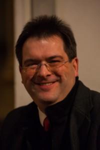 Herbert Hutterer